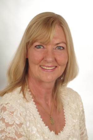 Berater Spezial – Das Tarot von Heike Elsner