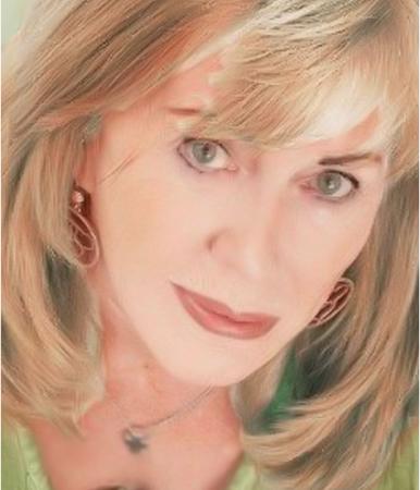 Unter 4 Augen – mit Karten-und Quanten Heilungs- Expertin Jutta Anina