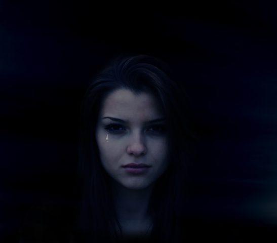 Ängste und Sorgen loslassen mit Erzengel Michael – von Christina