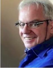 Unter 4 Augen – mit dem spirituellen Coach und Therapeut Detlef Peter
