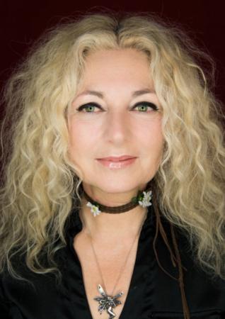 Berater Spezial – Der Stern des Lebens von Susanne Akyel