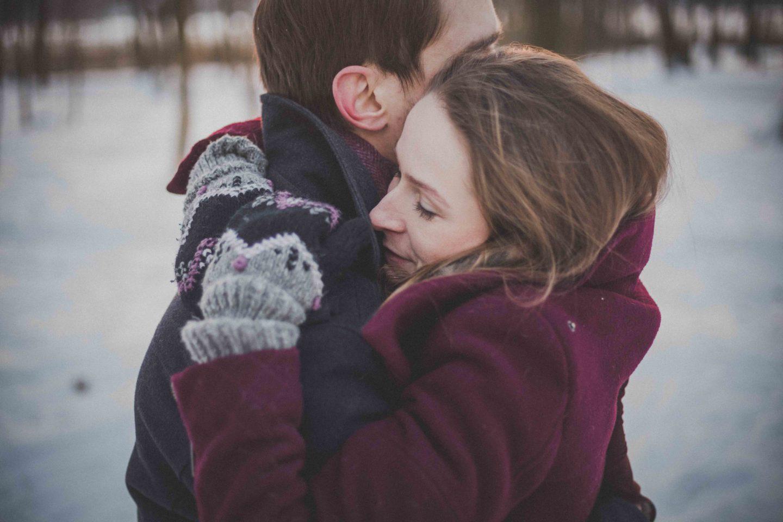 Die Kunst der Versöhnung – Wie Sie ihrer Beziehung neue Leichtigkeit verleihen