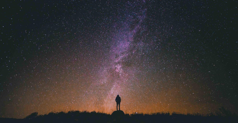 Ihre Sterne im Dezember – von Astrologin Alina del Sol