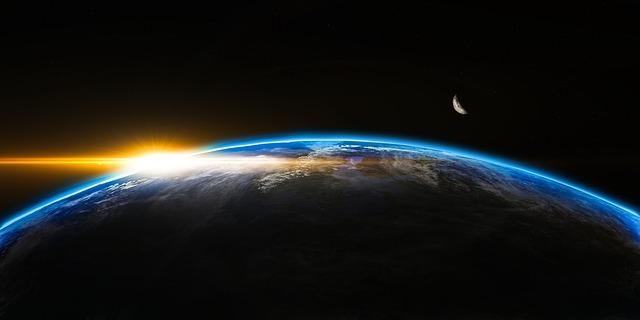 Ihre Sterne im Januar – von Astrologin Katrin Wiedemann