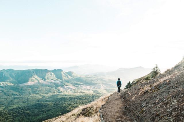 Was ist die innere Führung? – von Claudia Mona