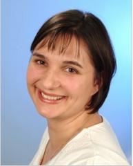 Unter 4 Augen mit Tarot Expertin Anke Shaila