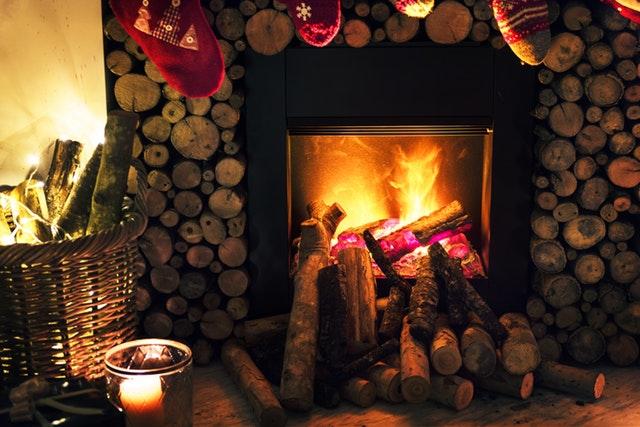 Dem Weihnachtsstress ein Schnippchen schlagen – von Barbara Heller