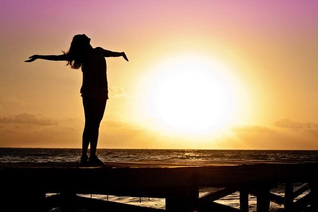 Deine Sterne im Juni – Folge deiner inneren Stimme – von Alina del Sol