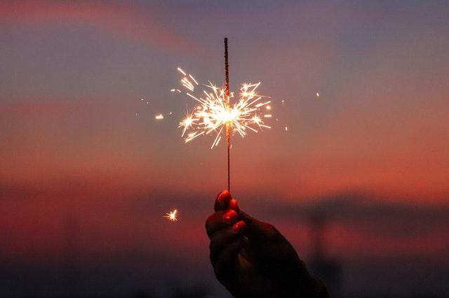 Engel-Jahresvorschau 2020 mit Impulsen für dich – gechannelt von Birgit (Leah)