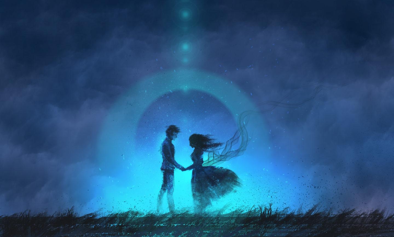 Deine Sterne im Mai 2020 – Spiel mir das Lied der Liebe! – von Alina del Sol
