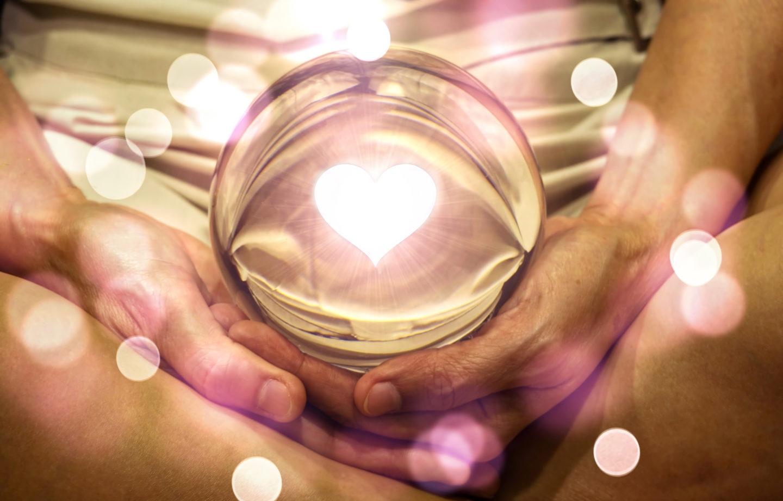 Engelbotschaft – Behutsam bringt der Mai neue Impulse – gechannelt von Birgit (Leah)