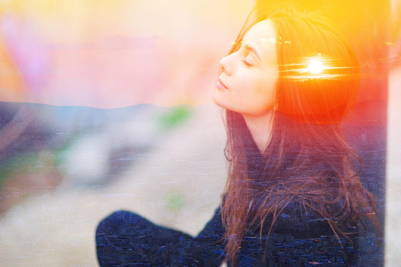 Deine Sterne im Juni 2020 – Die Macht der Gedanken! – von Alina del Sol