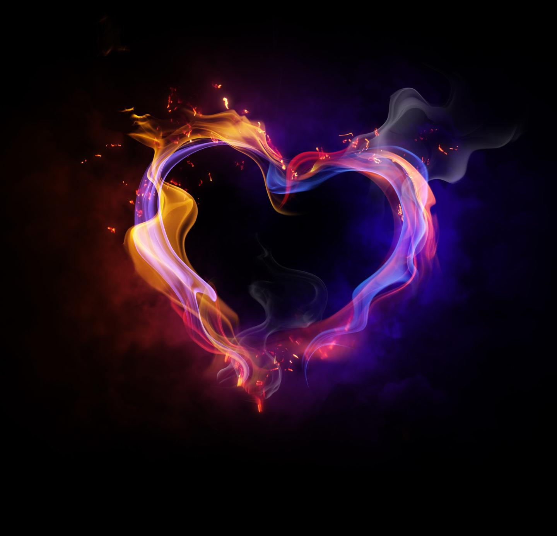 Deine Sterne im September 2020 – Liebe, Macht & Leidenschaft! – von Alina del Sol
