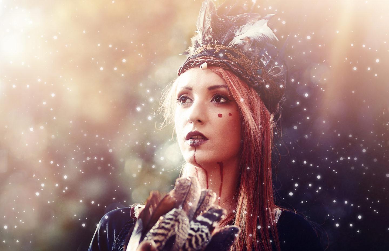 Deine Sterne im Oktober 2020 – Mach dein Ding! – von Alina del Sol
