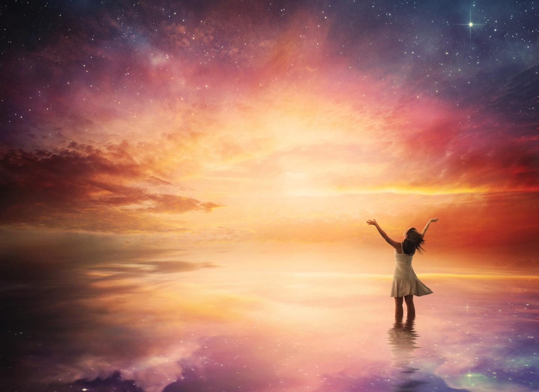 Deine Sterne im Mai 2021 – Schöpfe Kraft aus deinen Schwächen! – von Alina del Sol
